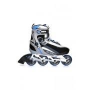 Kolieskové korčule ROCKY CRUISER