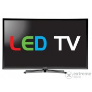 Televizor Hyundai FLA32486 FHD LED
