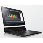 Lenovo Thinkpad Tablet Helix (MTM369844G), Intel Core i5-3427U (1.8GHz), 4GB, SSD 256GB, 11.6 FHD (1920x1080), VibrantView, IPS, MultiTouch, Digitizer Pen, Intel HD Graphics 4000, Camera, WLAN a/g/n, WWAN, BT, 3cell+4cell, Keyboard Dock, Win8 Pro