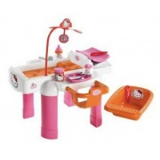 Set Nursery Hello Kitty