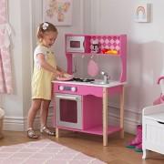 KidKraft Sweet Sorbet Kitchen Toy