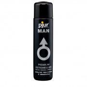 Man Premium Extreme Glide 100 ml