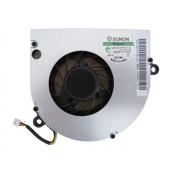 Вентилатор Acer Aspire 5532 5241 5541 5516 5517 5732Z eMachines E625 E627 E630 E725 fan
