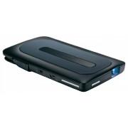 Aiptek MobileCinema A50P DLP mini proiector