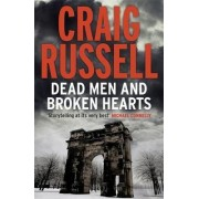 Dead Men and Broken Hearts by Craig Russell