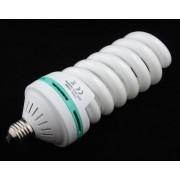 Żarówka światła ciągłego 125W (600W)