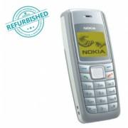 Refurbished Nokia 1110i Mobile -(6 Months Gadgetwood Warranty)