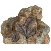 Trixie: Dekorativni set fosila