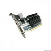 VC, Sapphire HD6450, 1GB GDDR3, 64bit, Silent, PCI-E 2.1, BULK (11190-02-10G)