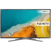 Televizor LED Samsung UE55K5502, smart, Full HD, PQI 400, 55 inch, DVB-T2/C, negru