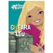 Kinra Girls Gheara de leu