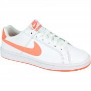 Pantofi sport femei Nike WMNS NIKE COURT ROYALE 749867-161