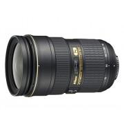 Nikon 24-70mm f2.8G ED AF-S NIKKOR Objectif Noir