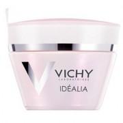Vichy Idealia Crema ten uscat / 50ml