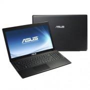 Notebook X551MA-SX090D
