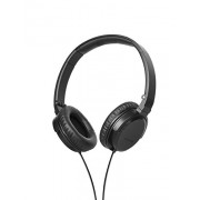 Beyerdynamic 715875 DTX 350p Headphone, Black