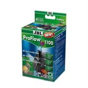 Pompa apa, JBL ProFlow u1100, 1200 L/h, 1,3m, 6058300