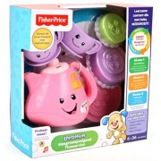 Fisher-Price Theeservies