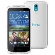 HTC Desire 526G Dual SIM (alb)