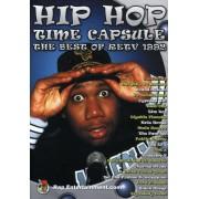 Artisti Diversi - Hip Hop Time Capsule '92 (0022891135296) (1 DVD)