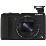 Sony HX60V