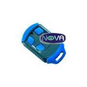 Nova 4-Button Remote