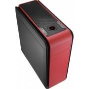 Carcasa Aerocool ATX DS 200 RED