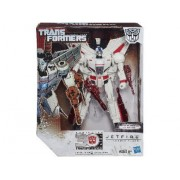 Transformers - Figurine Generations Leader Class Jetfire
