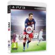 Joc FIFA 16 (PS3)