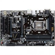 Gigabyte Z170-HD3 Carte mère Intel ATX Socket LGA1151