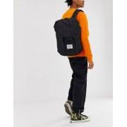 Herschel Supply Co Retreat Backpack in Black - Black
