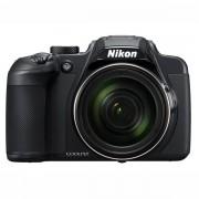 Nikon COOLPIX B700 Цифров фотоапарат 16 Mpix