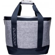 Occano BASKET BAG. Gr. No Size