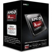 Процесор AMD A10 7860K Black Edition 4.0GHz