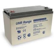 Bateria Longa Duração 12V 100A/h