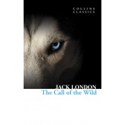 Call Of The Wild(Jack London)