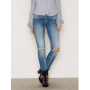 Replay WX689 000 19C955R Luz Skinny Denim