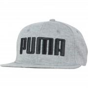 Sapca copii Puma Ess Flatbrim 052921031