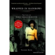 Wrapped in Rainbows by Valerie Boyd