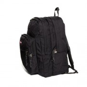Eastpak Sac Dos Loisir Pinnacle Noir 38.0 L Ek060008