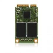 TRANSCEND paTA mLC sSD - 64 GB mSATA