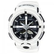 Casio G-Shock GA-500-7A Мъжки Часовник