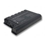 Acumulator Compaq EVO N600 / N610 / N620 Series