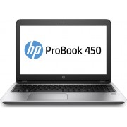 Prijenosno računalo HP ProBook 450 G4, Y8A32EA