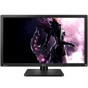 "LG Monitor 27MB67PY-B 27"", IPS, 1920x1080, 16.9, 250 cd/m2, 5000000:1, 5 ms"