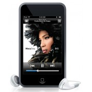Apple Ipod Touch 1St Generation 8Gb Black Refurbished