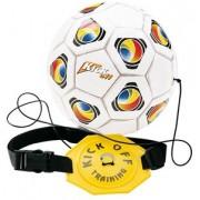 Kick Off Trainer - Football Training Set