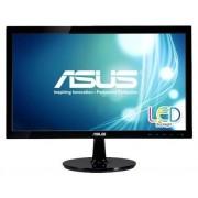 Asus VS207T-P/WLED 19.5 1600x900 Wide Screen