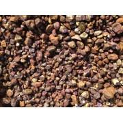 Fantasia Materials: 1 lb Premium Grade Sapphire and Ruby Rough - (Select from 3 Grades) - Raw Natural Crystals...