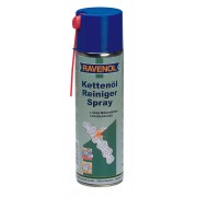 RAVENOL Spray Curatat Lanturi 0.5L